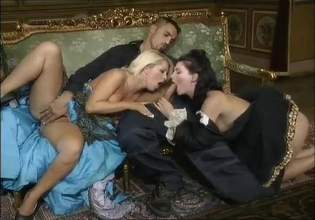 Dolly Golden Anal 78