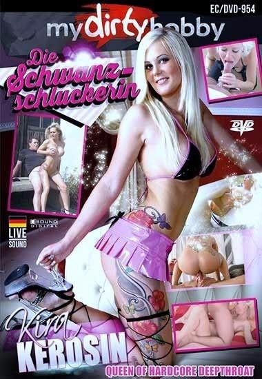 Kira Kerosin - 178 videos on SexyPorn - SxyPrn porn (latest)