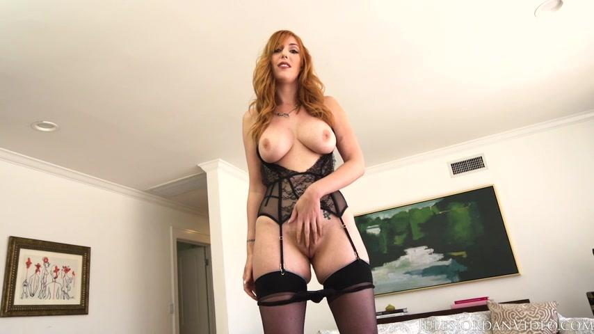 Kiki daire plays with lauren phillips sweet pussy 7