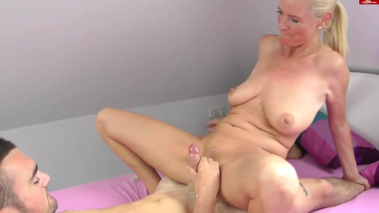 Amateur fetish videos-5174